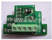 石家庄三菱PLC通讯板FX2N-485BD扩展卡