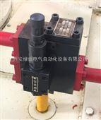仪器/ 电磁空气阀-电磁配压阀-电磁蝶阀