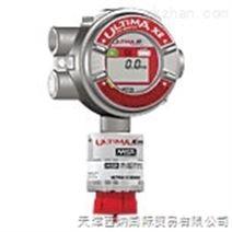 西纳仪器之MSA便携式气体检测仪