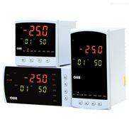 OHR-E400A-火热推出PID自整定温控器