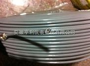 普通ZRC-DJYP2VP2-22信号电缆生产