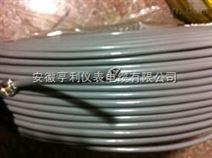 ZA-DJVPVRP22什么是计算机电缆单价(泰州)