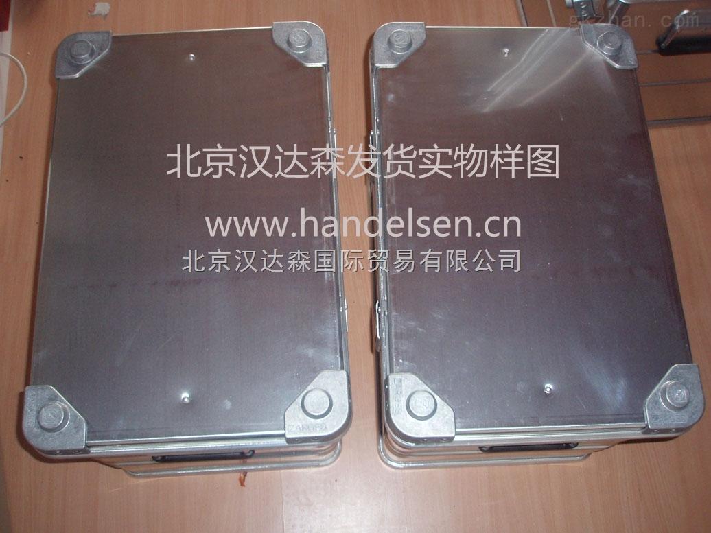 汉达森德国HYDROKOMP 6020-001过滤器MKN-460-5-001