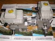 仪器-水头监测仪-水位监测控制器