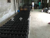 M1-20KG吕梁市20公斤标准砝码 计量局检测砝码