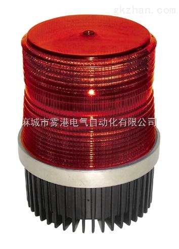 ltd3101多频闪警示灯