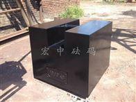 "SCS-1T营口1000公斤锁型砝码""船厂压舱配重砝码"""