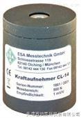 西纳仪器之ESA Messtechnik计量仪