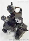 西纳仪器之乌尔Walter Uhl测量显微镜