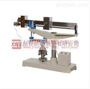 品质保证KZJ-5000水泥电动抗折试验机
