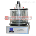 高質量SYD-265E石油瀝青運動粘度計