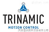 西纳电气之TRINAMIC嵌入式系统