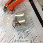 西纳控制器之Moticont运动控制器