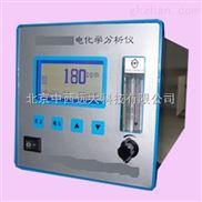 NTG69-400-电化学氧量