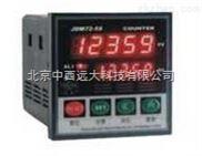 m183068-多功能计数器