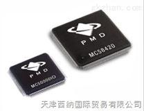 西纳电子设备之PMD电机控制芯片