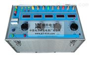 三相热继电器测试仪 |三相热继电器检测仪