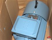 全国联保ABB新款M2BA系列三相交流异步电动机二级能效IE2马达