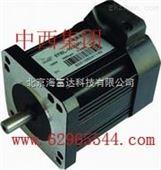 无刷直流电机 型号:BHS20-57BL-1010H1