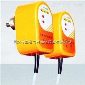 仪器/-西安-专业生产-热导式流量变送控制器--生产厂家