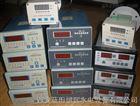 恒远转速信号装置ZKZ-3A/T齿盘残压转速监控装置