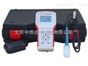 SDWI-TP210-酸度计