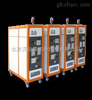 gwk电路板 9070750汉达森十年代购德国GWK温控器/冷水机组/冷却系统