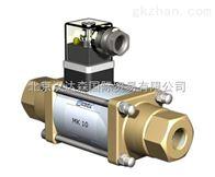 详见内容德国CO-AX/温度传感器/FK-65-DR-NC(AC230V)/北京汉达森15037114