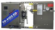 美国特纳TD-4100XDC GP在线水中油分析仪(中国总代理)
