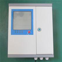巴彦淖尔液化气报警器生产厂家 价格