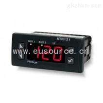 优势供应意大利Pixsys调节器Pixsys过程控制器Pixsys温度传感器等