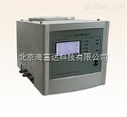自动量热仪 型号:njdz-DZLR
