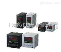 OMRON温度控制器技术