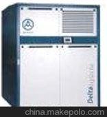 上海荆戈速度报价欧洲进口自动化配件E+E温湿度传感器EE31FTA5D05C06HC01