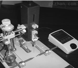 大鼠脑室注射泵