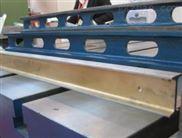 齐全-昆山HT200铸件厂_球墨灰铁机床铸件生产商