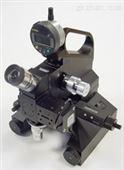 原装德国Walter Uhl测量显微镜