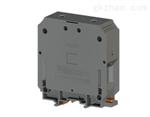 克林森AVK系列AVK 150螺栓式高电流接线端子