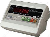 xk3190-a7称重显示控制器