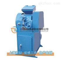 新标准双辊破碎机(对辊破碎机)XPZ200*125操作说明/生产厂家/参数要求