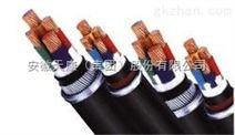 江苏WDZ-JYJ-125耐热无卤低烟电缆生产厂家 报价 产品信息