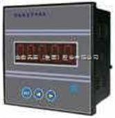 YW8000系列单相智能数显多功能表