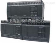 概述BANNER可编程控制器原理QS18VP6RBQ8