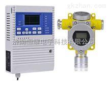 厂家拿货硫化氢气体检测报警器