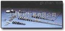 BALLUFF線性位移傳感器性能