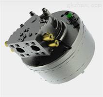 【特价HYDROPA】DS-307/350祥树张鑫欧洲工控备件