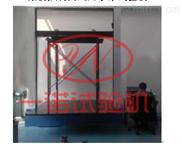微机控制门式钢管脚手架万能压力试验机