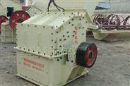 新型制砂机的优势体现