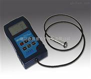 供應東如DR260熱鍍鋅層測厚儀價格