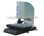 VMS-2515H万濠影像仪特点